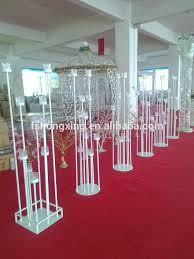 indian wedding decorations wholesale wr 507 wholesale diamond fiber wedding mandap decoration with