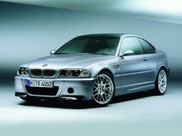 lexus isf vs bmw m3 2003 bmw m3 csl one of my favorite bmw u0027s of all time