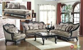 Fancy Living Room Sets Traditional Living Room Furniture Sets Ironweb Club