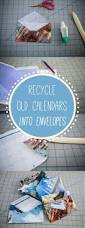 best 25 recycling ideas ideas on pinterest tires ideas diy