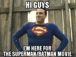 Val Kilmer Batman Meme - val kilmer remember when i was batman images free download