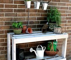 fabulous metal garden work bench tags garden work bench bedroom