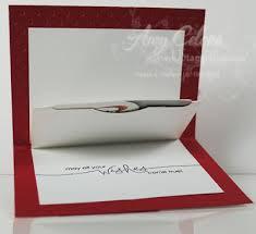 Birthday Card Holder Card Invitation Design Ideas Simple Birthday Gift Card Holder Red