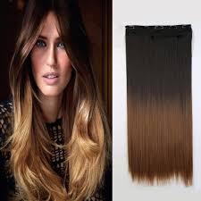 Light Brown Dye Light Brown Ombre Dip Dye U2013 Popular Haircuts In The Usa Photo Blog