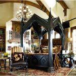 Black King Canopy Bed Canopy Bed Design Gorgeous Cal King Canopy Bed Cal King Canopy