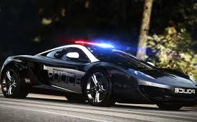 fastest police car photo collection bugatti police car wallpaper