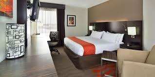 Comfort Inn Harrisburg Pennsylvania Holiday Inn Express Harrisburg Ne Hotel By Ihg