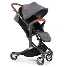 Disney Umbrella Stroller With Canopy by Babysing Baby Lightweight Umbrella Strollers Infants Kids High
