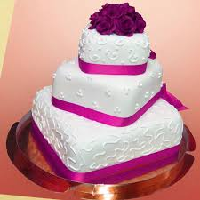 wedding cake designs 2016 wedding cake designs best ideas and dresses for your wedding 2016