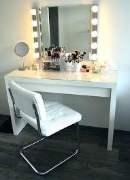 makeup tables for sale makeup station ideas vanity desk for sale makeup tables for sale