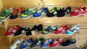 Harga Sepatu New Balance Original Murah sepatu new balance kw murah philly diet doctor dr jon fisher