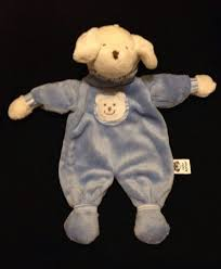 Little Jellycat Comforter 33 Best Jellycat Images On Pinterest Bunnies Plush And Stuffed