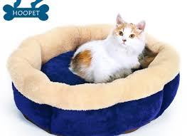 Medium Sized Dog Beds Wicker Dog Beds Korrectkritterscom