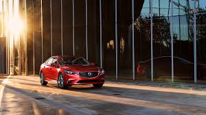 mazda deals 2016 2016 mazda6 i grand touring review autoweek