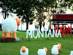 Montana is it safe to travel to thailand images Best price on montana cotswolds resort in khao yai reviews jpg