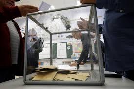 les bureaux de vote ferme a quel heure à quelle heure ferme votre bureau de vote pour les législatives