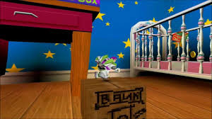 toy story 2 game player hd youtube toy story 2 game player hd