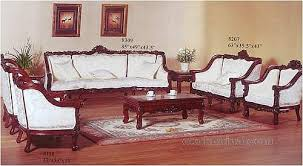 French Provincial Sofas Wholesale French Provincial Sofa Made In China 129255