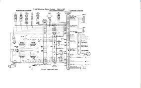 maestro jeep wiring diagram pdf jeep wiring diagrams for diy car
