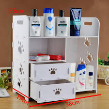 Bedroom Storage Furniture Compare Prices On Diy Bedroom Storage Online Shopping Buy Low