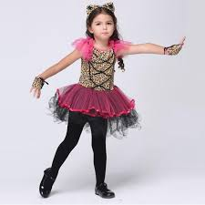 Toddler Cat Halloween Costume Compare Prices Cat Halloween Costume Shopping Buy