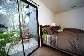 Design House Furniture Gallery Davis Ca Sundance Apartments 510 Arthur Street Davis Ca Rentcafé