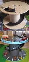 best 25 little boy toys ideas on pinterest toddler boy toys