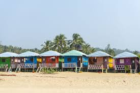 which beach in goa is best for you