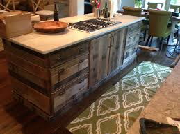 Reclaimed Kitchen Cabinet Doors Magnificent Reclaimed Wood Cabinet Doors With Best 25 Barn Wood