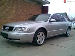 1996 audi a8 3 7 related infomation specifications weili