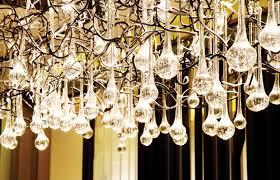northern lights illuminating dubai design insider