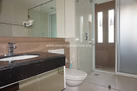 4 bedroom house for rent at patsara garden thonglor u2013 amazing
