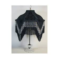 decorations black chandelier lamp shades images charming black