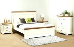 Bedroom Furniture Stores Nyc Modern Bedroom Furniture Nyc Bedroom Sets Modern Bedroom Furniture