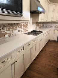 white kitchen cabinets countertop colors countertops white for cabinets