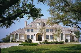 italian style home plans luxury house blueprint plans luxury home plans for