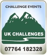 Challenge Uk Uk Challenges Uk Challenge Events