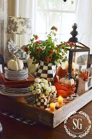 Table Centerpiece Best 25 Kitchen Table Centerpieces Ideas On Pinterest Dining
