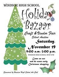 holiday bazaar myradiolink com