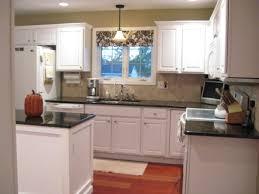 small l shaped kitchen designs kitchen small l shaped kitchensdeas desk design kitchen