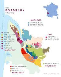 learn about st julien bordeaux yacht cru wine guide