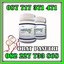 obat kuat paten viagra usa 100mg di tangerang obat kuat