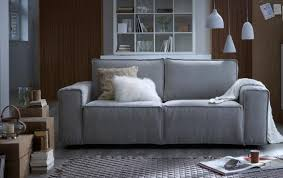 home canapé meubles 3a ambiance salon