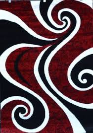 Red White And Black Rug 621 Best Rugs Images On Pinterest Aqua Rug Carpets And Stairs