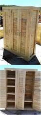 Wooden Pallet Furniture For Sale Best 20 Buy Pallets Ideas On Pinterest Pallet Furniture Nail