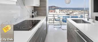 best price rta kitchen cabinets modern custom rta cabinets made in usa