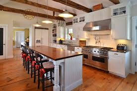 Nh Kitchen Cabinets Projects Currier Kitchens
