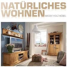 massivholzmã bel badezimmer de pumpink farbgestaltung wohnzimmer grau braun