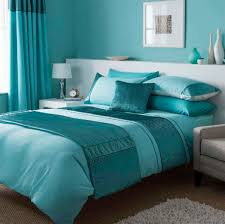 Matching Bedding And Curtains Sets The Most Luxury Turquoise Blue Bedding With Matching Curtains