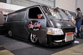 what is the tyre pressure for a toyota hiace 2012 new car preview